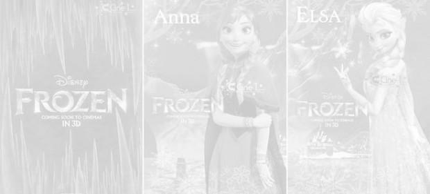 FrozenFakeCharacter_poster