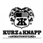 Kurz&Knapp: Animationsfilme auf Schweizer Tournee. Mit Ticketverlosung.