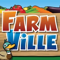 Farmville TV-Serie