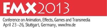 FMX-2013_Logo