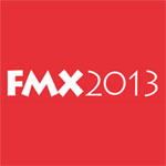 Programm FMX 2013: Pacific Rim, Blue Umbrella und Crisis 3