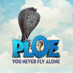 Ploe - You Never Fly Alone