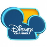 Disney Channel: Disney Fernsehsender im deutschsprachigen Free-TV ab 2014