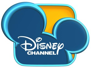 DisneyChannel_logo