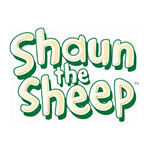 Shaun das Schaf kriegt endlich seinen eigenen Kinofilm