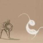 Thought Of You von Ryan Woodward: Tanzende Perfektion über Liebe und Schmerz