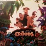 ani_croods_book