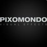 VFX-Studio Pixomondo Berlin wird geschlossen