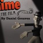 Mr. Plastimime: Beweist ein Herz für Stop-Motion Pantomimen (Kickstarterprojekt)