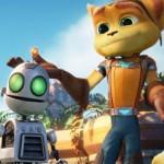 Ratchet & Clank: Neuer Trailer