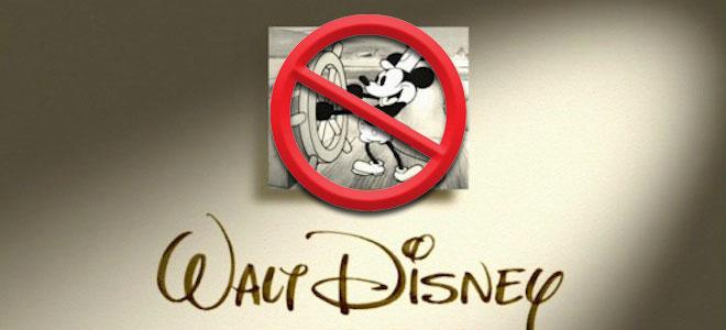 Disney schließt Zeichentrickabteilung