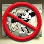 Disney schließt Zeichentrickstudio: 150 Entlassungen, auch Star-Animatoren betroffen