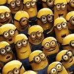 Minions-Film auf 2015 verschoben