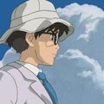 Disney übernimmt den Verleih von Ghiblis The Wind Rises in Nordamerika