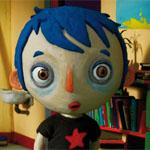 My Life as a Zucchini: Kurzer TV-Report