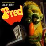 Fred von Misha Klein