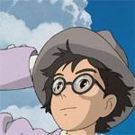 Viele neue Bilder aus Hayao Miyazakis Kaze Tachinu