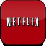 Dreamworks Animation und Netflix spannen zusammen