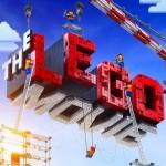 The Lego Movie 150