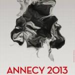 Annecy 2013 Programm: Film- und Programmvorschau zum Filmfestival