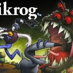 Armikrog: Ein Claymation Gameadventure auf Earthworm Jims Spuren (Kickstarter)