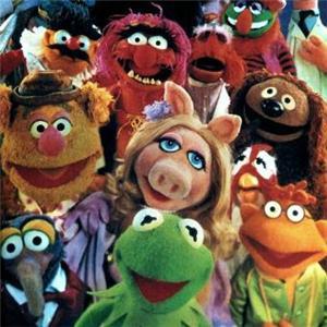 Muppets Musical