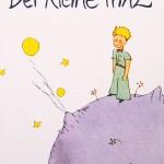 Der kleine Prinz: Buchklassiker kommt als 3D-Animationsfilm mit hochkarätigem Cast