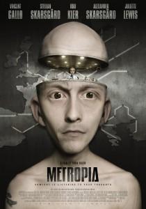 Metropia_poster