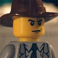 Philip Maloney - Auf der Flucht: Lego-Brickmovie zur Schweizer Hörspielserie - ANIch (Animationsfilme.ch) - PhilipMaloneyAufDerFlucht_200