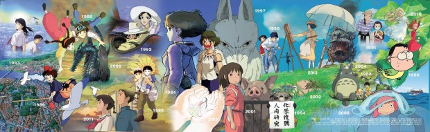 ghibli-21-movie-mural-post (1)