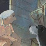 Louise en Hiver: Erste Bilder zum Film von J.F. Laguionie