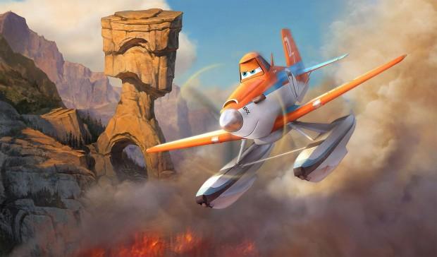 Planes2FireRescue_artwork_01