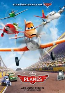 Planes_poster_deutsch