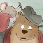 Animationsfilme im TV zu Weihnachten