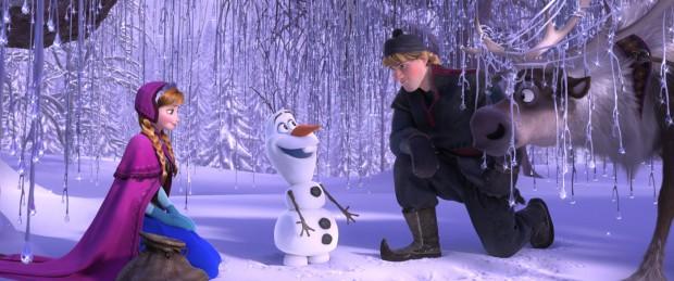 Frozen_10