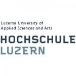 Hochschule Luzern sucht: Leiterin/Leiter Bachelor Animation