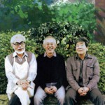 Trailer zur Studio Ghibli-Doku The Kingdom of Dreams and Madness
