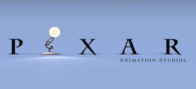 Pixar_Wallpaper