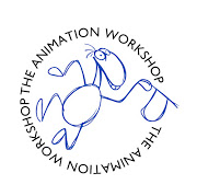The Animation Workshop Logo