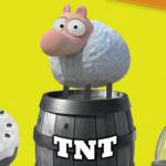 ITFS 2014: Die Gewinner des 21. Internationalen Trickfilm-Festivals Stuttgart