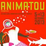 Animatou: Animationsfilm-Festival in Genf, das Programm