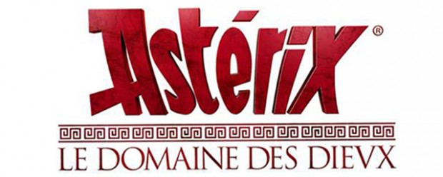 AsterixDomainDesDieux_logo_gross