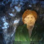 Deutscher Kurzfilmpreis 2013: Sonntag 3 & Reality 2.0 gehören zu den Gewinnern