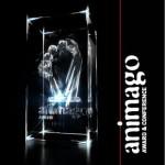 Animago 2013: Die Gewinner und die besten Verlierer