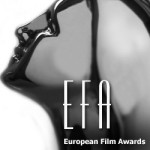European Film Award (EFA)