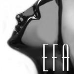 EFA 2013: The Congress ist bester europäischer Animationsfilm des Jahres