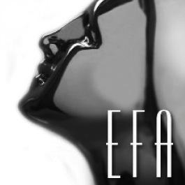 europ ischer filmpreis 2013 die nominierten animationsfilme anidrom animation news. Black Bedroom Furniture Sets. Home Design Ideas