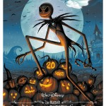 20 Jahre Nightmare Before Christmas