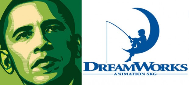 DreamWorks_obama