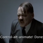 Hitler s Animation Studio